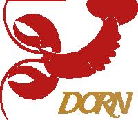 Dorn Weihnachtsmarkt Logo